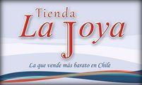 lajoya.araucania.online